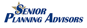 Senior Planning Advisors | SelectQuote Benefits